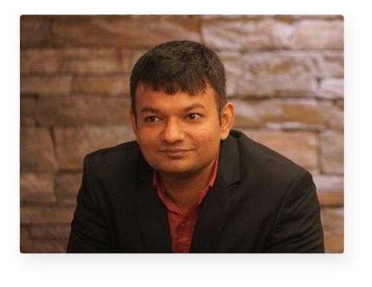 Khamir Purohit