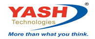 Yash Technologies