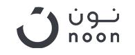Noon Group Logo