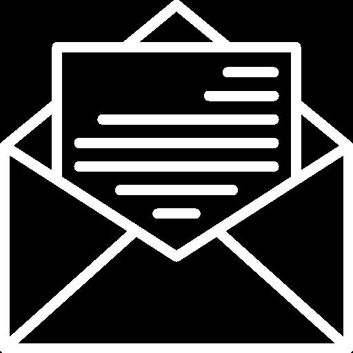 Emailer Copywriting